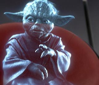 Qu'est ce qu'un hologramme ? (2) Méthodes physiques.