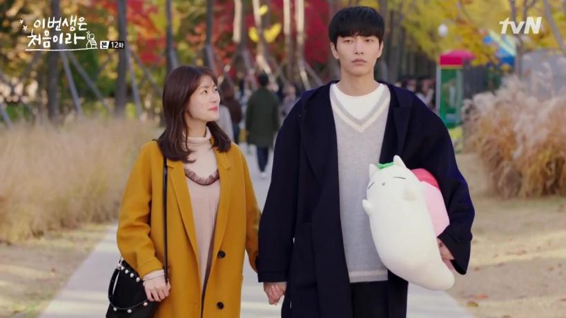 Calendrier de l'Avent du dramavore 2017