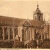 colmar cathédrale st martin