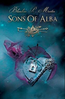Sons of Alba