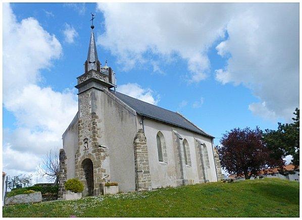 saint-leonard.jpg