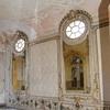 2008.09.21 Chateau de Froeschwiller salon.JPG
