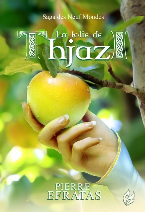La folie des Thjazi
