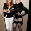 Madonna at the Billboard Music Awards 2013 (2)