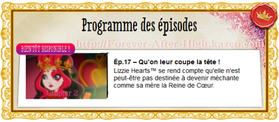 ever-after-high-qu'on-leur-coupe-la-tête-résumé