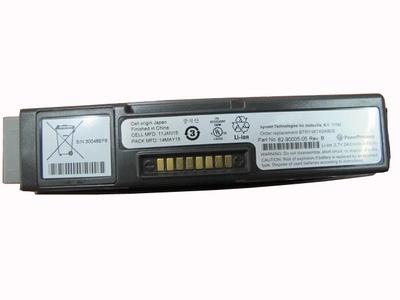 Motorola WT4090 accu