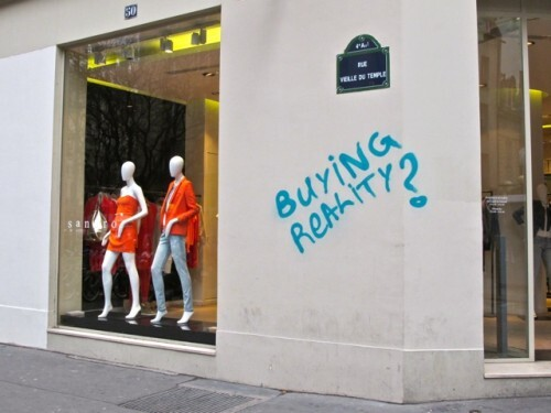 message-buying-reality-3673.jpg