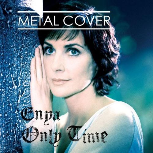 ENYA - Only Time (2000) Audio 8D pour écouteurs (Celtique)
