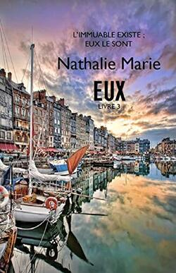 Eux    de Nathalie Marie