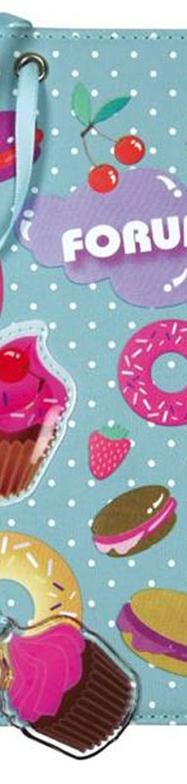 agenda-cupcakes-bleu-exacompta-10761153gaarw