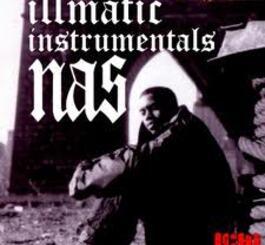 Instrumental Connard De Puriste