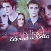 EB-Eclipse-edward-and-bella-10908627-1280-960.jpg