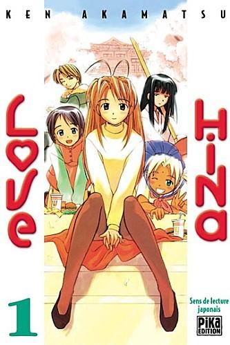 love_hina_01.jpg
