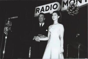 17/02/1966 : Oscar de la Popularité RMC