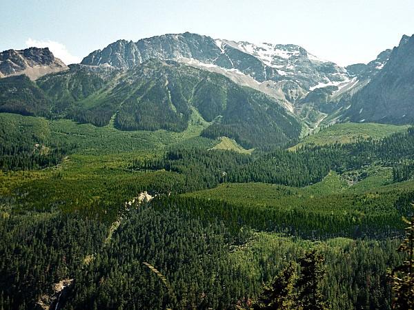 Jour-22-Paysage-vers-Whistler-2b.jpg