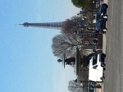 [Photographie] Paris ♥.♥