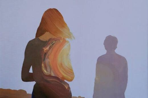 couple-distant