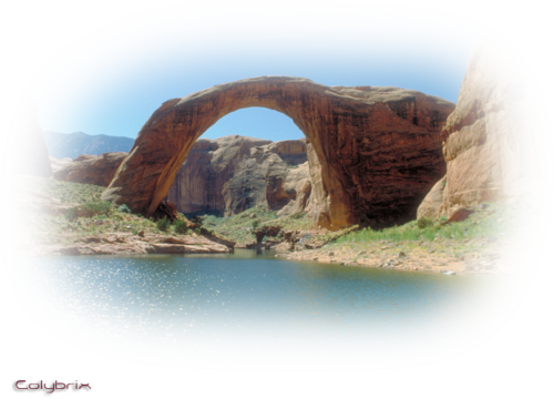 Lake-Powell.png