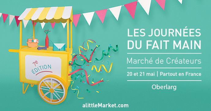 JDFM au chateau du Morimont 20 et 21 mai 2017