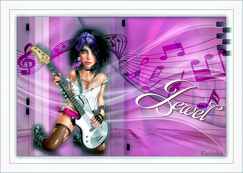 valy-scrap-passion-tutoriel-jewel
