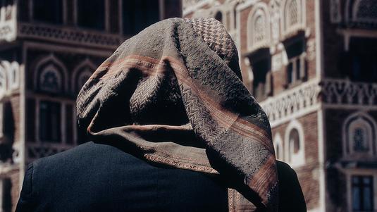 Pourquoi les tribus du Yémen réussiront peut-être là où l'ONU a échoué