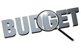 """Résultat de recherche d'images pour """"finance budget pays"""""""