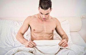 Obat Kencing Terasa Sakit Panas Bagi Pria Di Apotik
