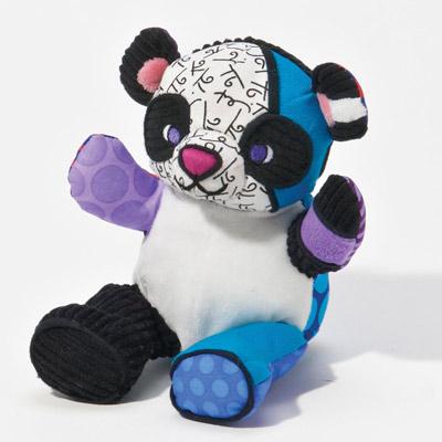 panda pop online