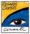 Label Regards Croisés