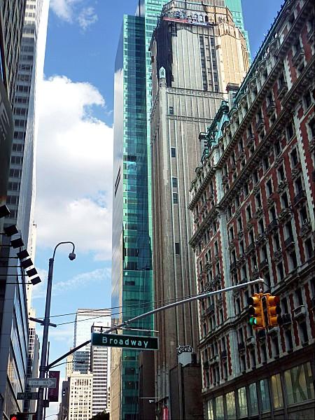 New-York-Time-Square-soir-2.jpg