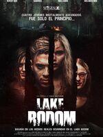 Lake Bodom : En 1960, trois adolescents sont retrouvés morts alors qu'ils campaient au bord d'un lac. Ces meurtres n'ont jamais été résolus. Aujourd'hui, quatre adolescents repartent sur les lieux du crime pour tenter de résoudre l'affaire mais la situation bascule lorsque la nuit tombe et le véritable cauchemars commence... ----- ... Origine : finlandais  Réalisation : Taneli Mustonen  Durée : 1h 28min  Acteur(s) : Mimosa Willamo,Ilkka Heiskanen  Genre : Epouvante-horreur  Date de sortie : 22 septembre 2017en VOD  Année de production : 2016  Titre original : Bodom  Critiques Spectateurs : 2,9