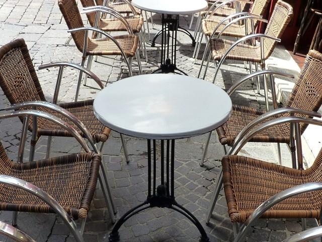 12 Sièges et chaises 1 Marc de Metz 31 08 2011
