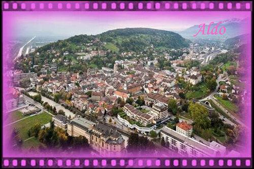 PPS Feldkirch