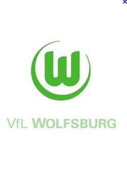 Wolfsburg à 90 minutes de l'histoire