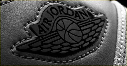 Brand Jordan's All-Stars 2013