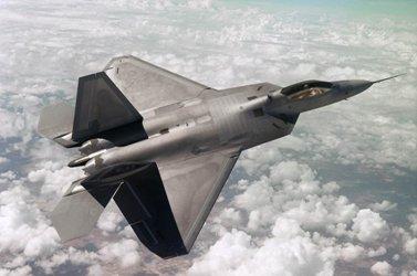 ... un avion de chasse furtif développé par les Etats-Unis à la fin des  années 80. En remplaçant les tiges de carbone par du titanium, Brand Jordan  est une ...