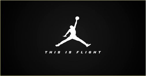 2012, Year of Flight