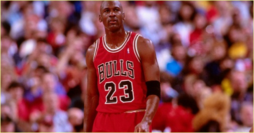 Utah Jazz vs. Cgicago Bulls - 3 février 1992 - 3OT