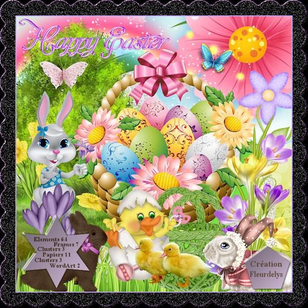 Kit Easter