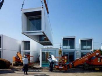 5199-crise-du-logement-la-piste-des-habitats-low-cost