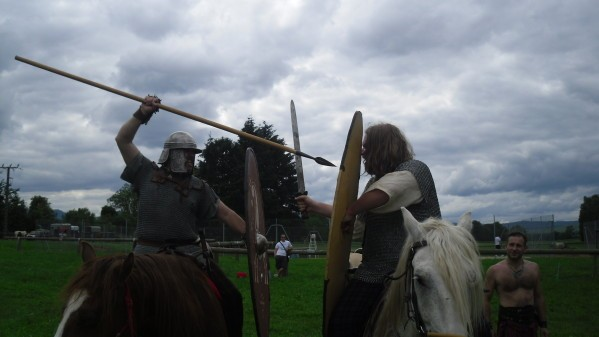 Cavalerie-Mediomatrici-8