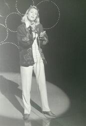 17 octobre 1984 / CADENCE 3 - nouveauté !