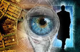 Parapsychologie en laboratoire