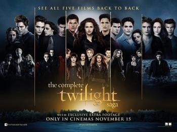 affiche-twilight-5