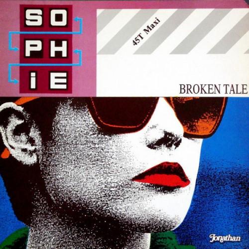Sophie - Broken Tale (1986)