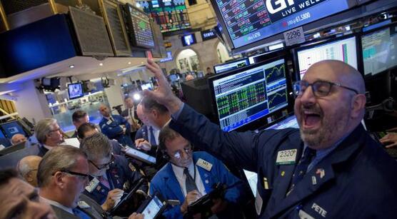 L'industrie financière impose de nouveaux transferts de souveraineté en Europe