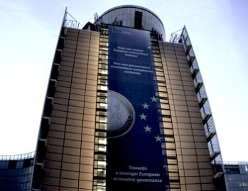 the-brussels-business_44915495_1.jpg