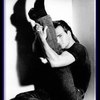 Patrick Swayze (63).jpg