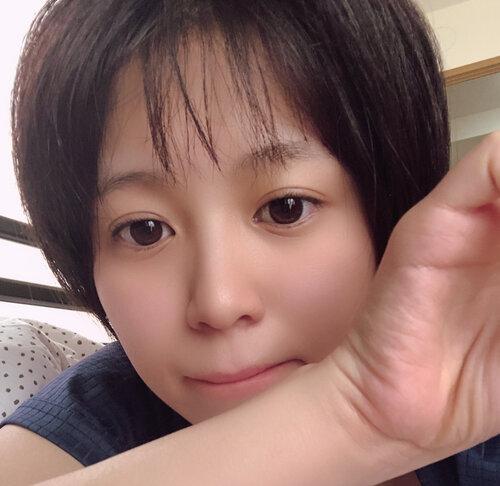 Air conditionné. Takagi Sayuki