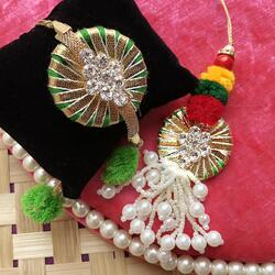 Few Ways to Send Rakhi Abroad by Shopping Online!